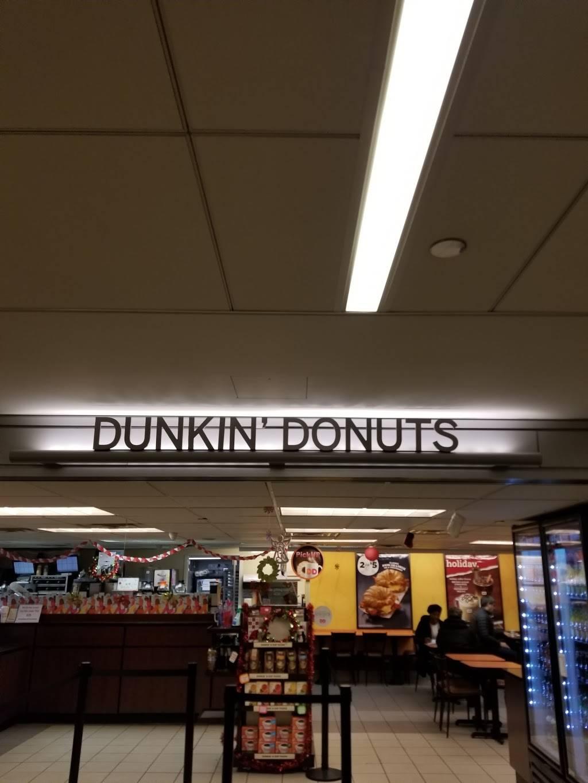 Dunkin Donuts   cafe   233 Michigan Avenue, Chicago, IL 60601, USA   3129380400 OR +1 312-938-0400