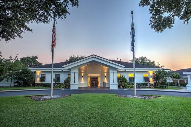 TPC Tampa Bay   restaurant   5300 W Lutz Lake Fern Rd, Lutz, FL 33558, USA   8139490090 OR +1 813-949-0090
