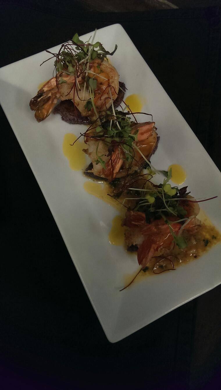 Carmens | restaurant | 700 Lackawanna Ave #102, Scranton, PA 18503, USA | 5705583929 OR +1 570-558-3929