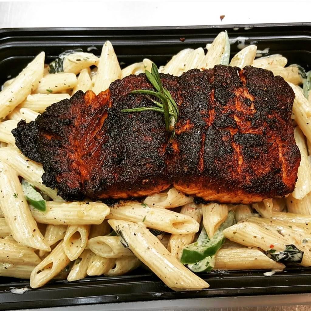 Halsey Street Grill   restaurant   444 Rockaway Ave, Brooklyn, NY 11212, USA   3475872688 OR +1 347-587-2688