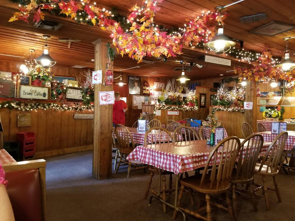 Apple Holler | bakery | 5006 S Sylvania Ave, Sturtevant, WI 53177, USA | 2628847100 OR +1 262-884-7100