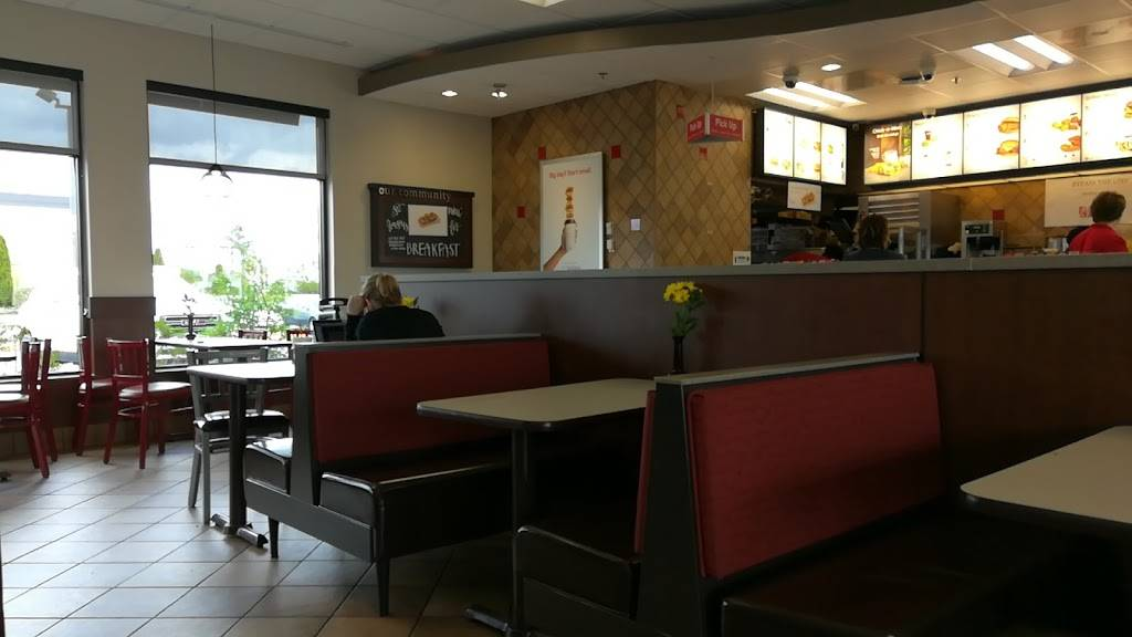 Chick-fil-A | restaurant | 47 Flight Memorial Dr, Fairlawn, OH 44333, USA | 3306682404 OR +1 330-668-2404