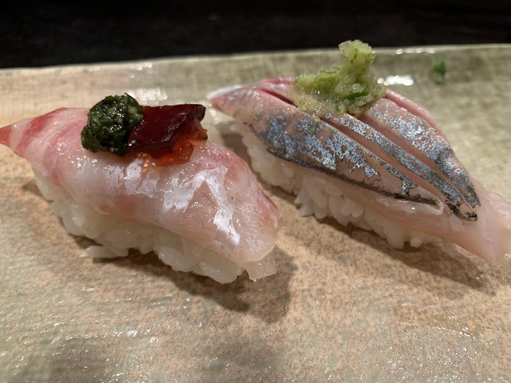 Ai sushi | restaurant | 30 S Doughty Ave, Somerville, NJ 08876, USA | 9085268596 OR +1 908-526-8596