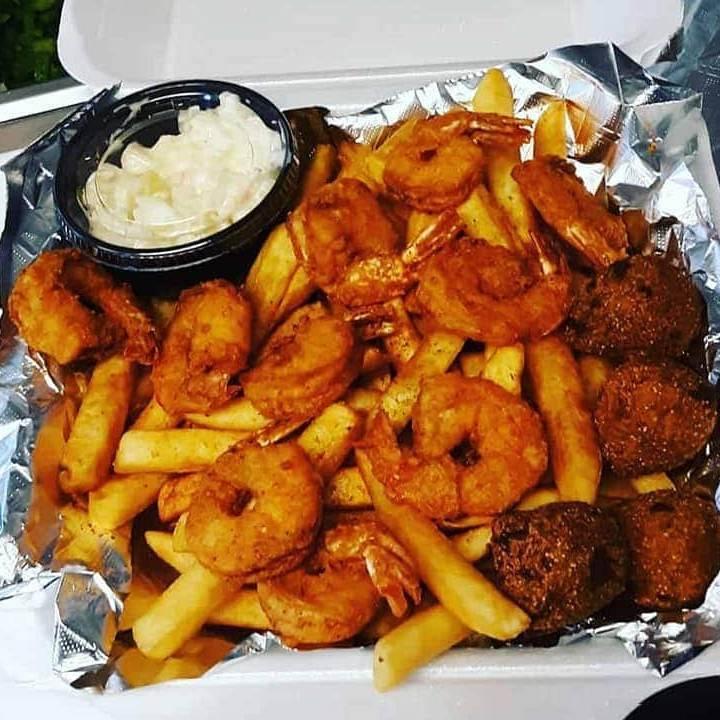 Grub Time | restaurant | 3210 Lancaster Hwy, Richburg, SC 29729, USA | 8033676156 OR +1 803-367-6156