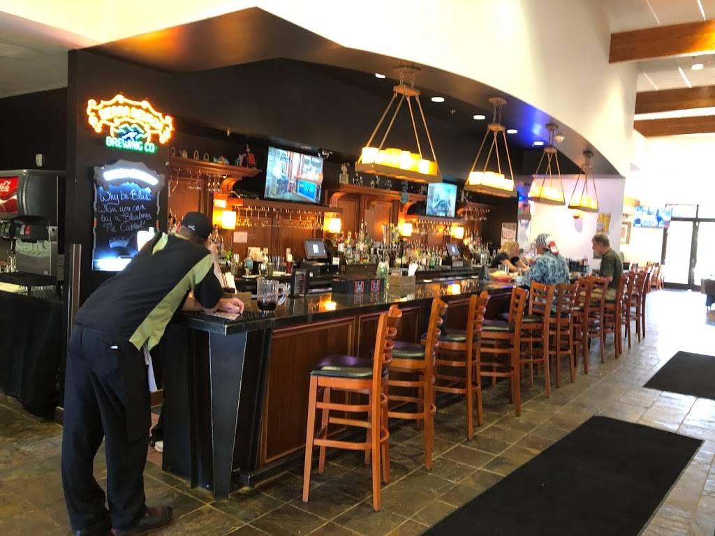 CO Jones Mountain Lodge | restaurant | 27175 Main St, Conifer, CO 80433, USA | 3038380649 OR +1 303-838-0649