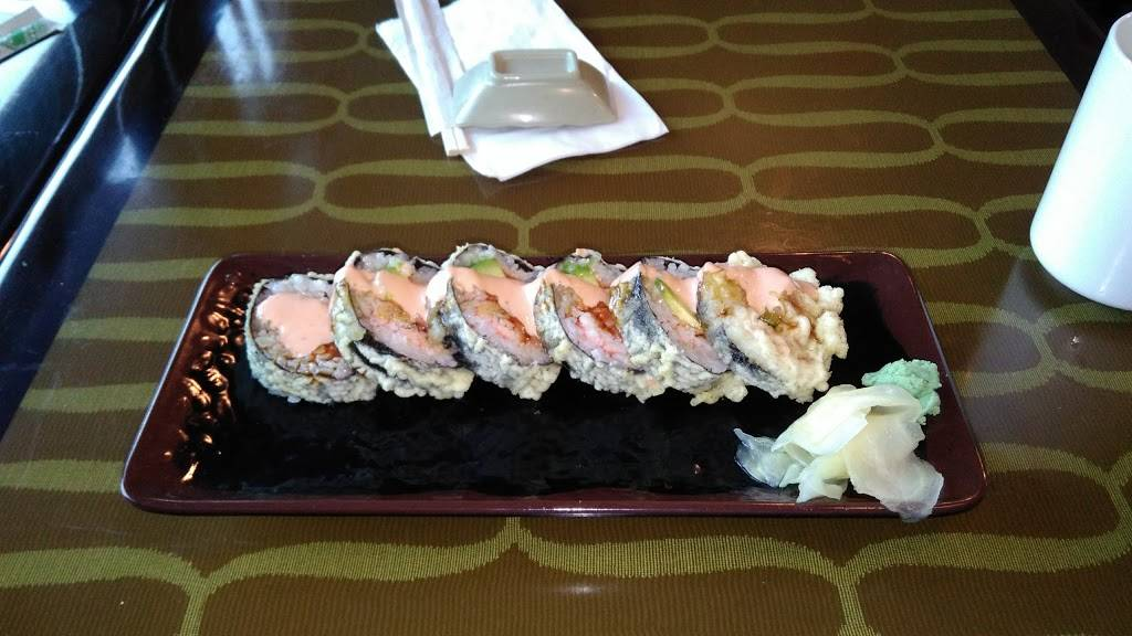 Sushi 33 | restaurant | 63-56 Booth St, Rego Park, NY 11374, USA | 7188963033 OR +1 718-896-3033
