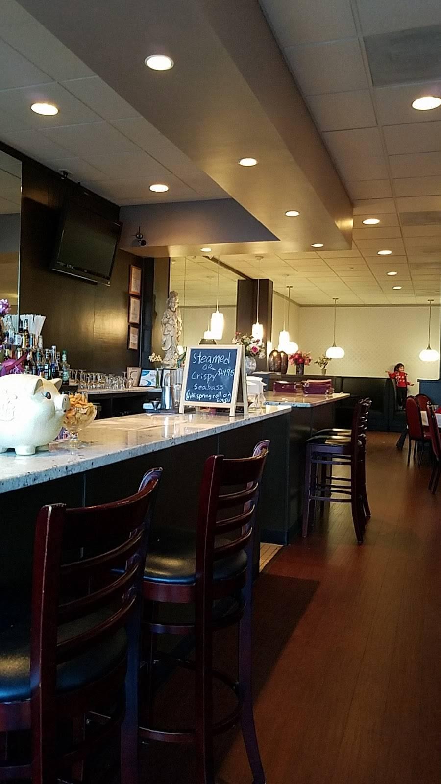 House Of Chou | restaurant | 12508 Dillingham Square, Woodbridge, VA 22192, USA | 7035900596 OR +1 703-590-0596
