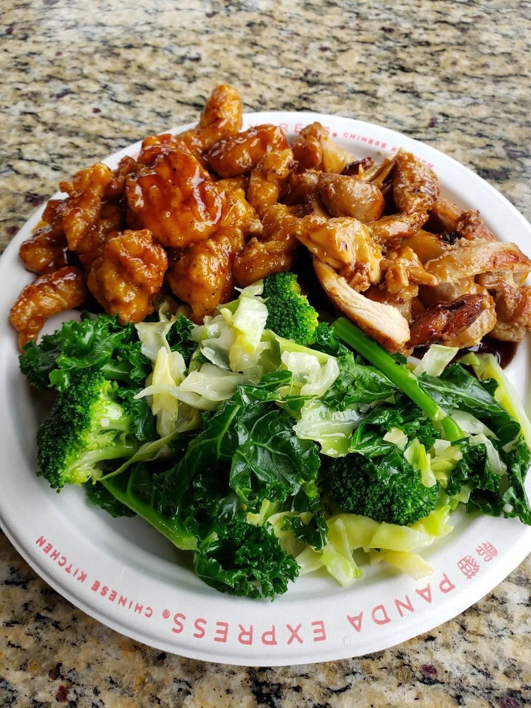 Panda Express | meal takeaway | 2423 75th St, Darien, IL 60561, USA | 6309106086 OR +1 630-910-6086