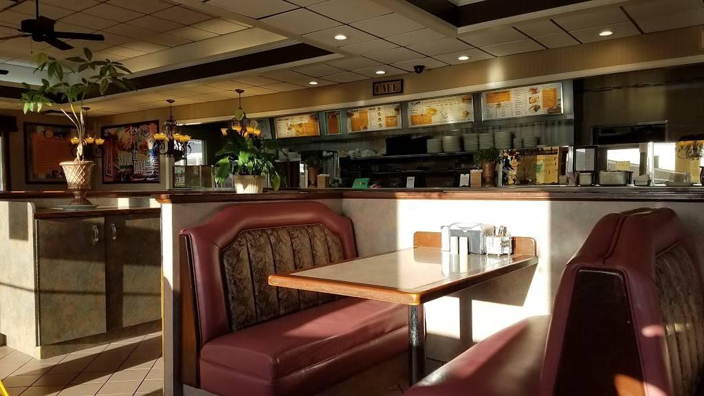 Toms Burgers 21 | restaurant | 14084 Amargosa Rd, Victorville, CA 92392, USA | 7602417770 OR +1 760-241-7770
