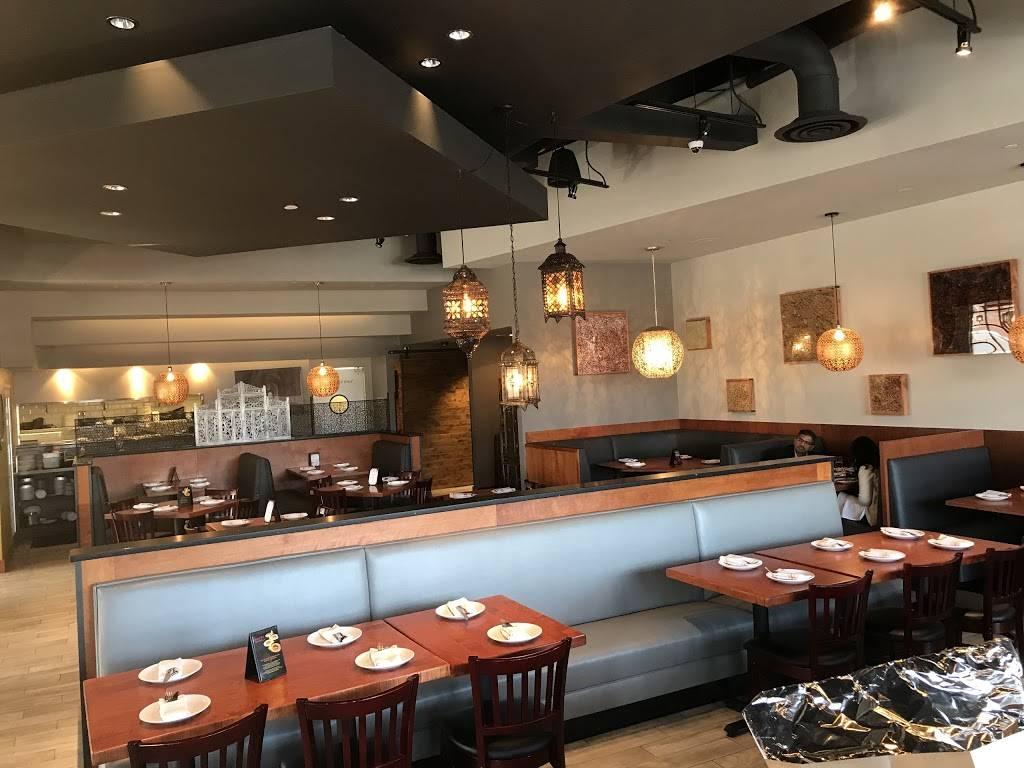 Marigold Maison   Lincolnshire   restaurant   900 Milwaukee Ave Suite E, Lincolnshire, IL 60069, USA   8479400200 OR +1 847-940-0200