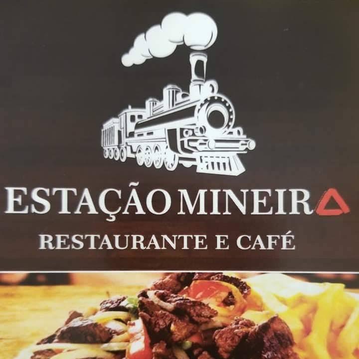 Estacao Mineira Restaurante e Cafe   restaurant   109 Wilson Ave, Newark, NJ 07105, USA   9733444344 OR +1 973-344-4344
