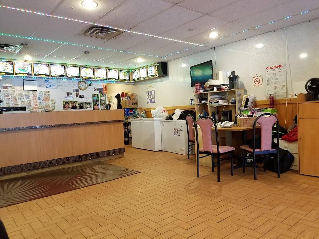 King Wok - Restaurant | 141 Route 46 East, Budd Lake, NJ