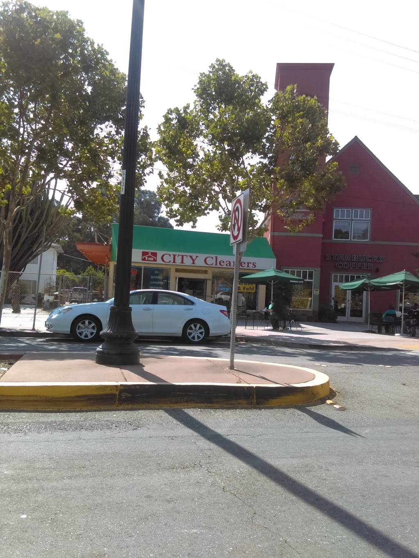 Starbucks   cafe   1057 A MacArthur Blvd, San Leandro, CA 94577, USA   5106333045 OR +1 510-633-3045