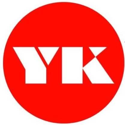 Yokomo | restaurant | 216 W 242nd St, Bronx, NY 10471, USA | 7187646391 OR +1 718-764-6391
