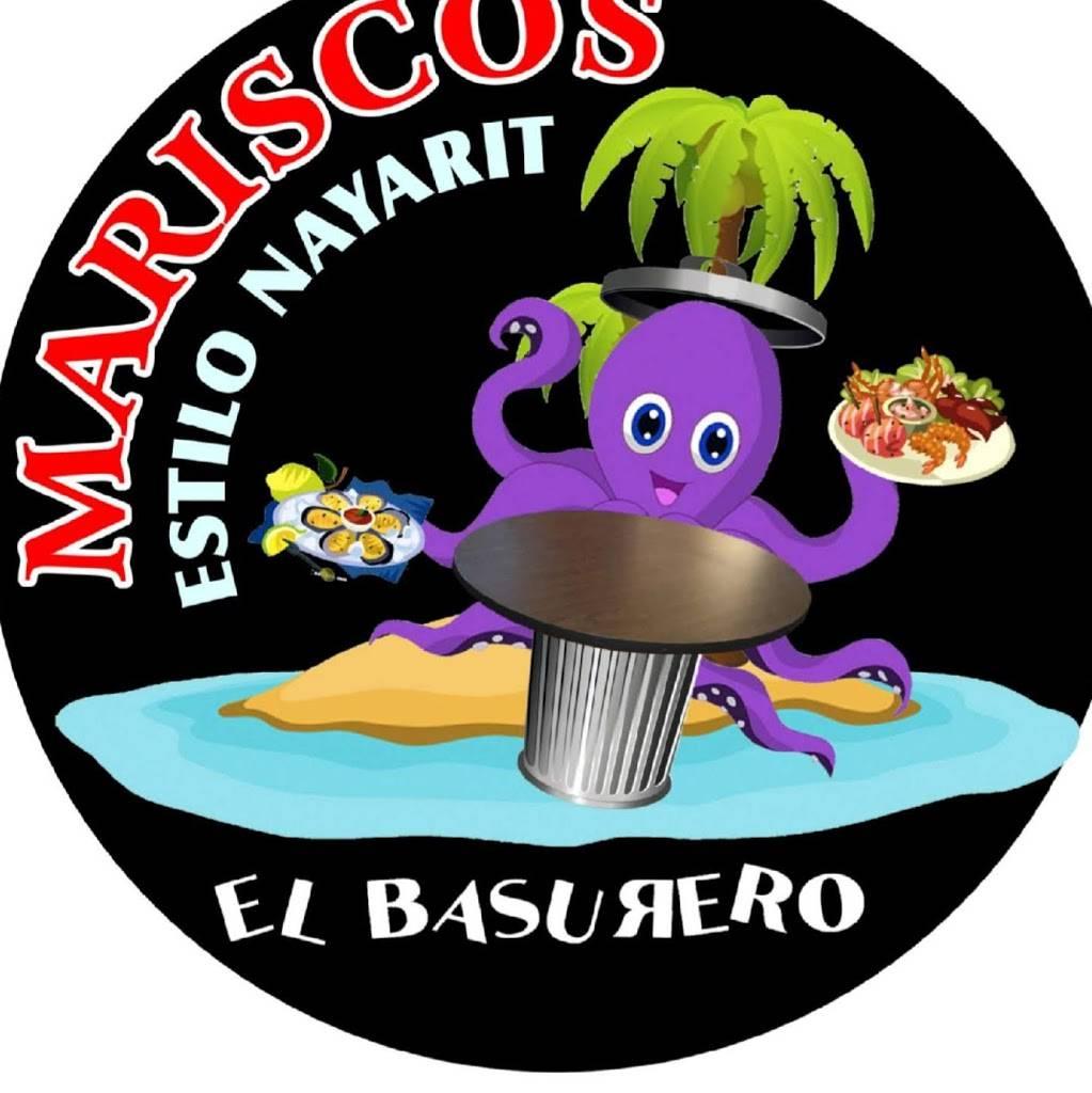 El Basurero   restaurant   4781 S Archer Ave, Chicago, IL 60632, USA   7738231555 OR +1 773-823-1555