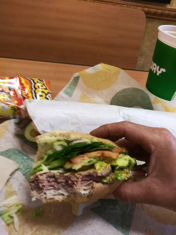 Subway   meal takeaway   3240 Broad St #100, San Luis Obispo, CA 93401, USA   8057880558 OR +1 805-788-0558