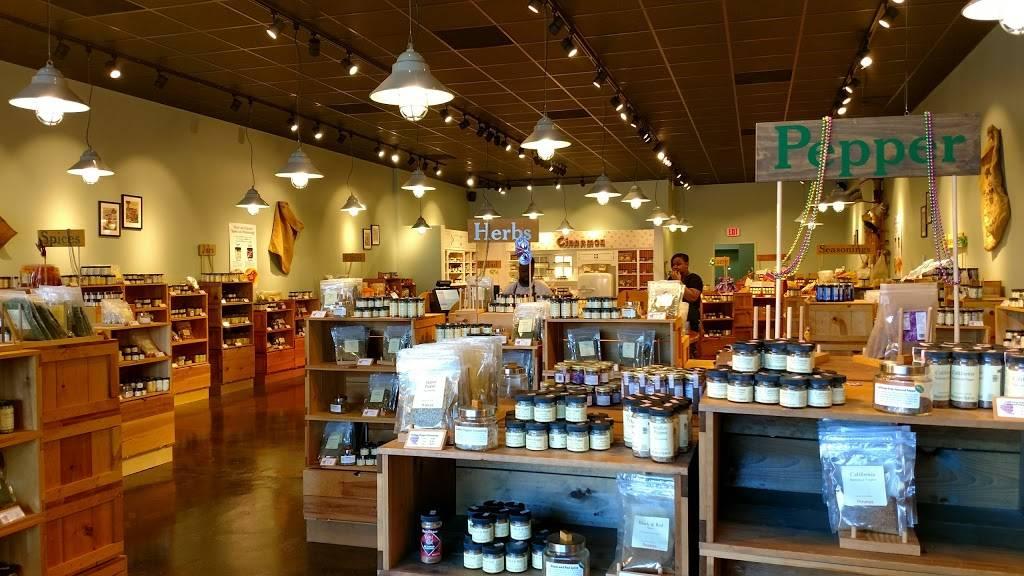Sandy Springs | shopping mall | 6277 Roswell Rd, Sandy Springs, GA 30328, USA | 4045753200 OR +1 404-575-3200