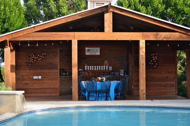 Boudreauxs Place   restaurant   100 Winding Oak Trail, Leander, TX 78641, USA   5128486555 OR +1 512-848-6555