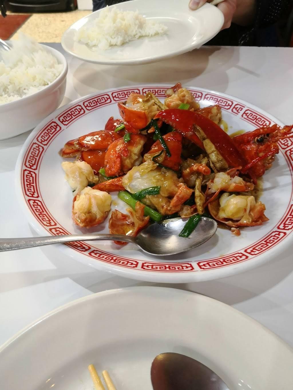 Hip Sing BBQ Resturant | restaurant | Brooklyn Center, MN 55429, USA | 7635374430 OR +1 763-537-4430