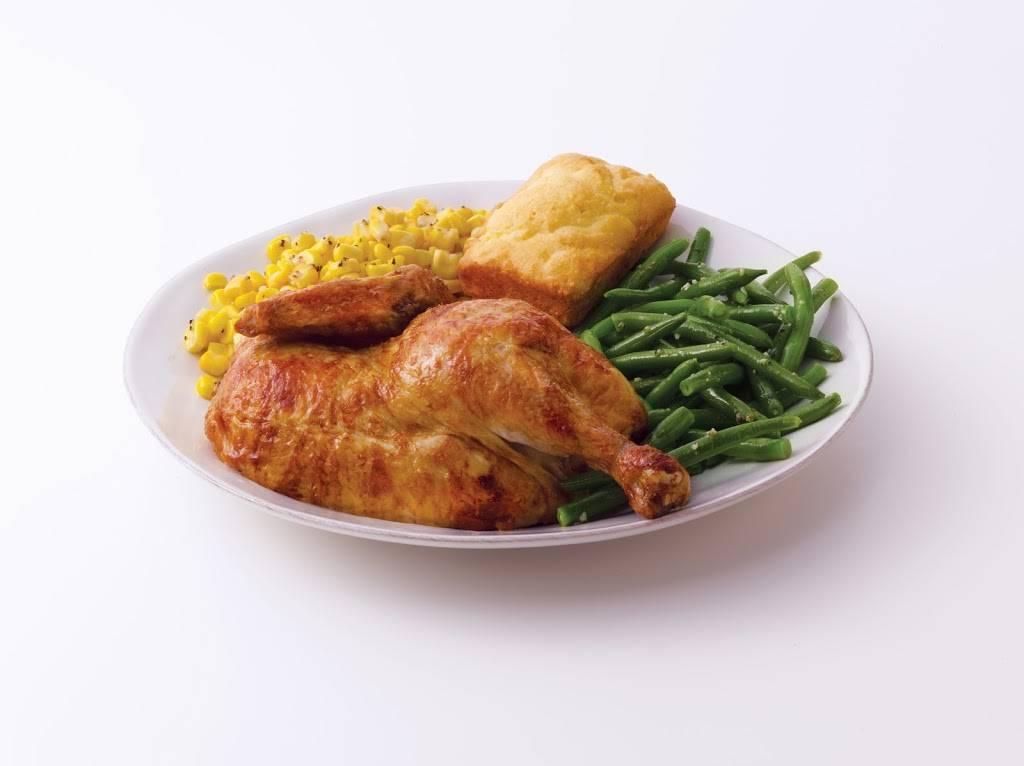 Boston Market | restaurant | 2495 Berlin Turnpike, Newington, CT 06111, USA | 8606657542 OR +1 860-665-7542