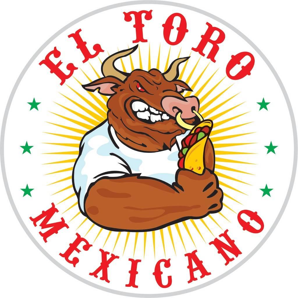 El Toro Mexicano   restaurant   8002 Boone Rd, Houston, TX 77072, USA   4092290939 OR +1 409-229-0939