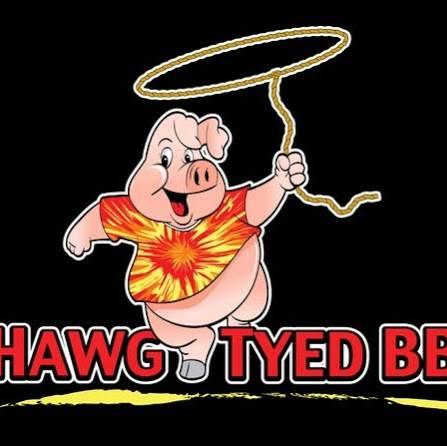 Hawg Tyed BBQ | restaurant | W4968 Wege Rd, Appleton, WI 54913, USA | 9206591061 OR +1 920-659-1061