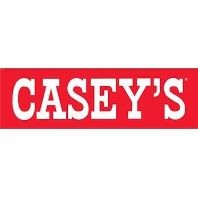 Caseys   meal takeaway   206 S Center St, Forrest, IL 61741, USA   8156578768 OR +1 815-657-8768