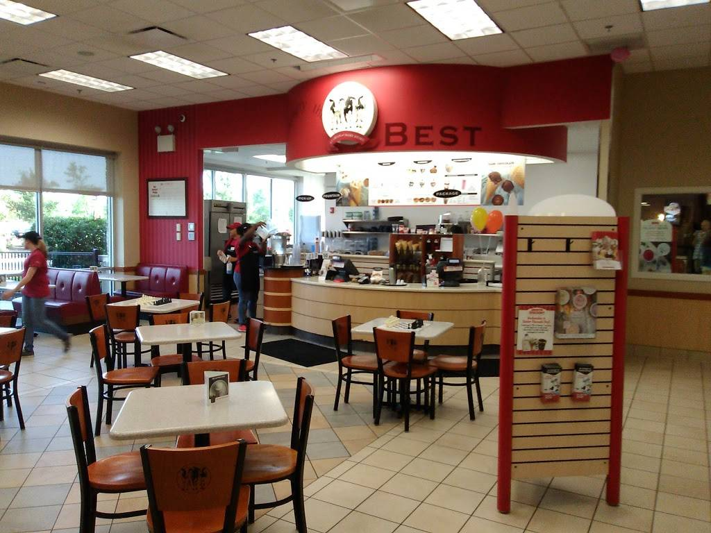 Oberweis Ice Cream and Dairy Store | restaurant | 860 E Boughton Rd, Bolingbrook, IL 60440, USA | 6307839101 OR +1 630-783-9101