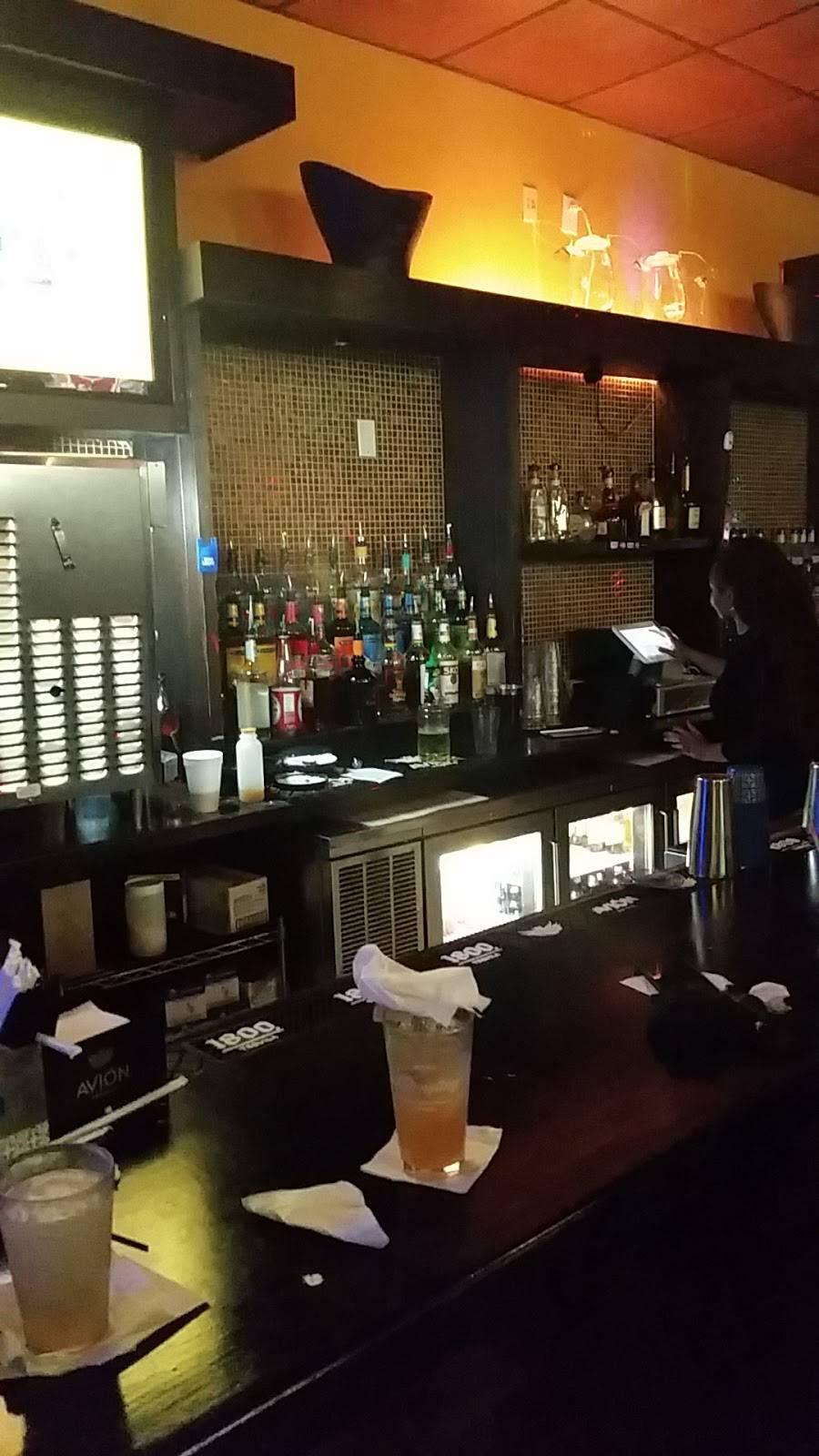 Pesos Mexican Cantina | restaurant | 4920 Flat Shoals Pkwy #107, Decatur, GA 30034, USA | 7709814123 OR +1 770-981-4123