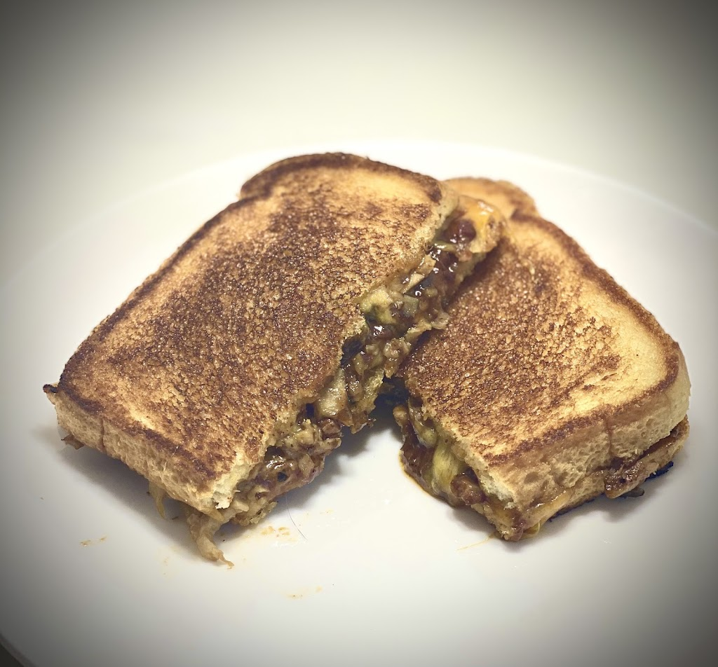Grilled Cheese and Boba Teas | cafe | 47 N Morningside Dr, Cartersville, GA 30121, USA | 4703135569 OR +1 470-313-5569