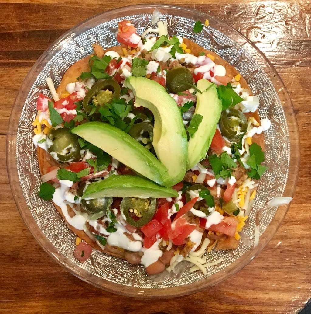El Paso | restaurant | 387 Flatbush Ave, Brooklyn, NY 11238, USA | 3473053600 OR +1 347-305-3600