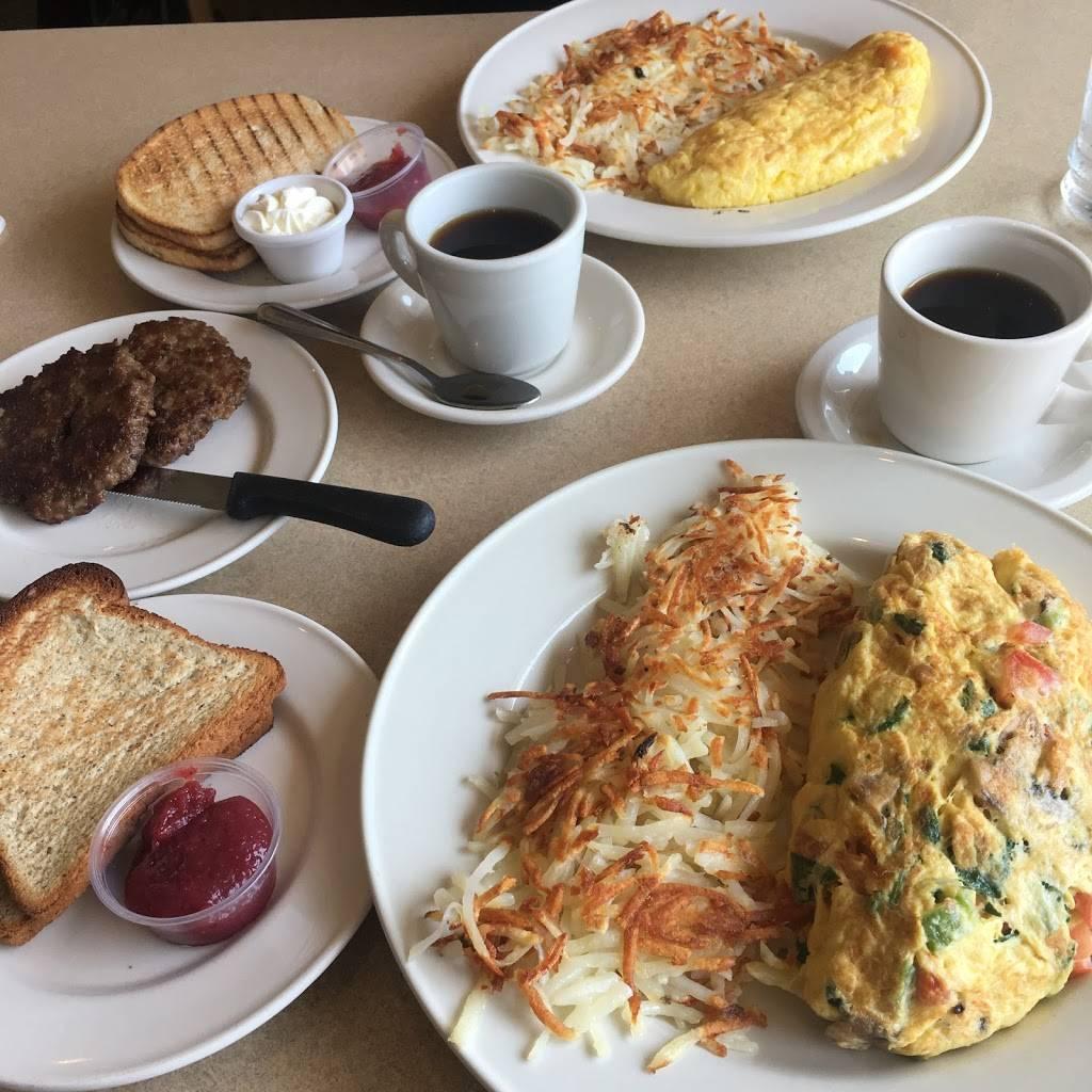 Ellys Pancake House Arlington Heights | restaurant | 372 E Golf Rd, Arlington Heights, IL 60005, USA | 8473644400 OR +1 847-364-4400