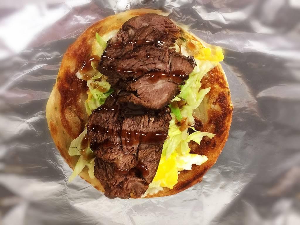 Hibachi Express | restaurant | 536 E 14th St, New York, NY 10009, USA | 9172617701 OR +1 917-261-7701