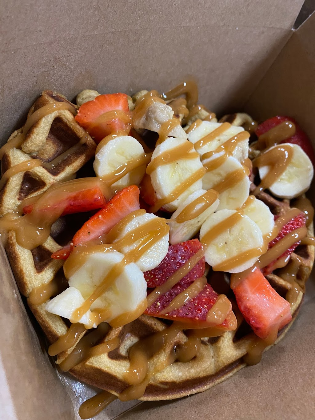 Box House Nutrition   cafe   37490 US Hwy 19 N, Palm Harbor, FL 34684, USA   8134015656 OR +1 813-401-5656