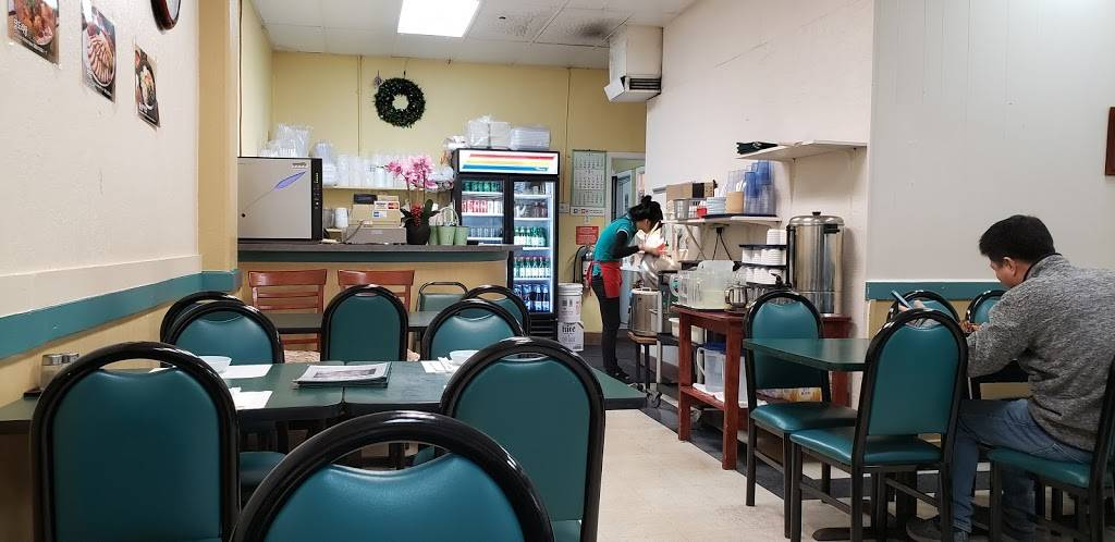 Cheon Joo House | meal takeaway | 3519 El Camino Real, Santa Clara, CA 95051, USA | 4082444002 OR +1 408-244-4002