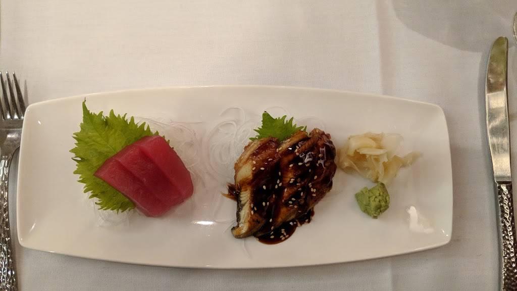 Quan S Kitchen Restaurant 871 Washington St Hanover Ma 02339 Usa