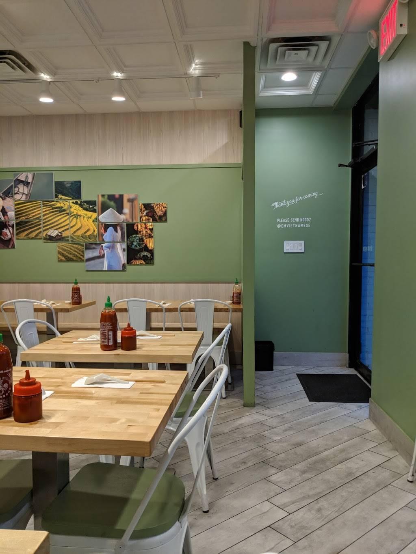 Em   restaurant   1702 86th St, Brooklyn, NY 11214, USA   7182323888 OR +1 718-232-3888