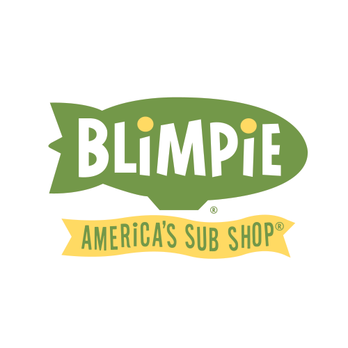 Blimpie | meal delivery | 82 Main St, Hackensack, NJ 07601, USA | 2014881788 OR +1 201-488-1788