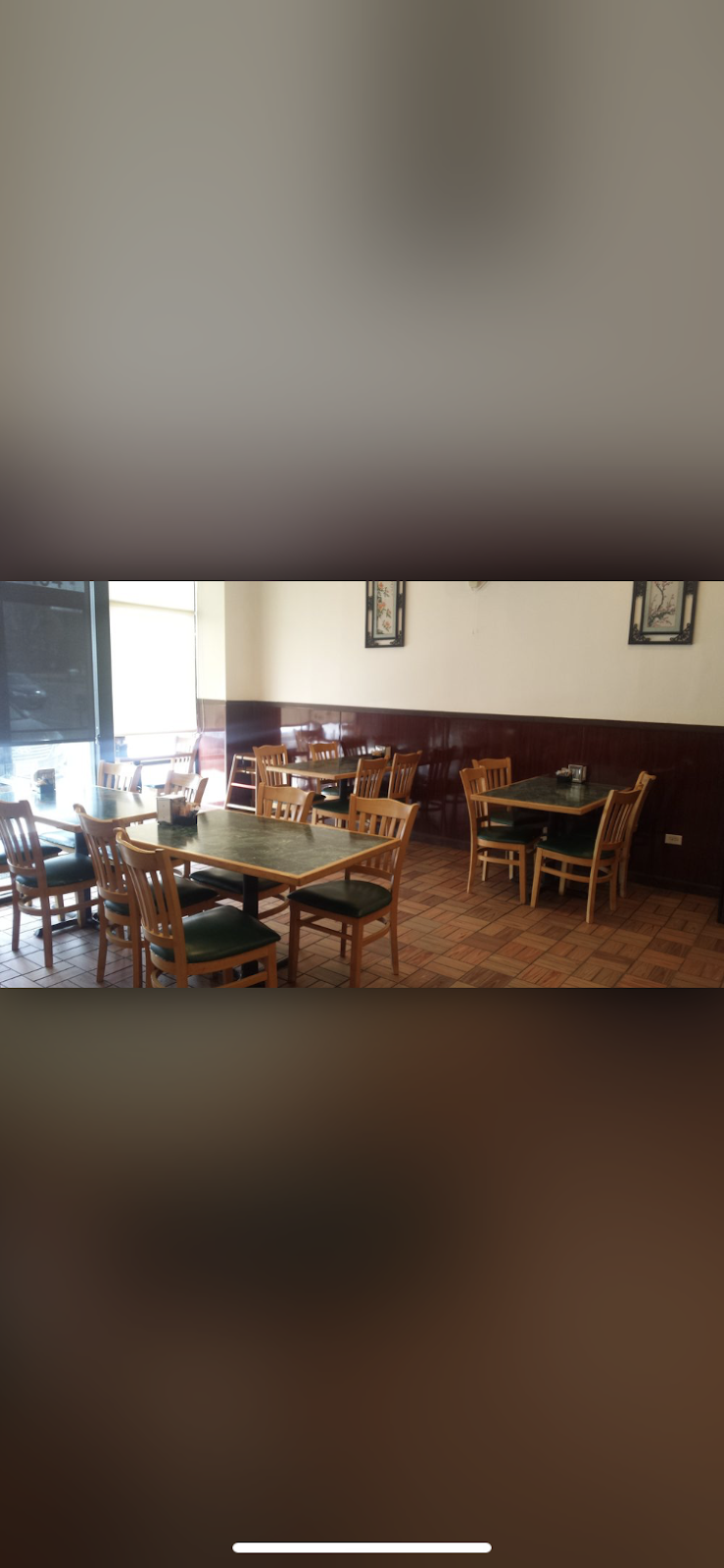 East Asia Place | restaurant | 646 S Frontenac St, Aurora, IL 60504, USA | 6308200670 OR +1 630-820-0670