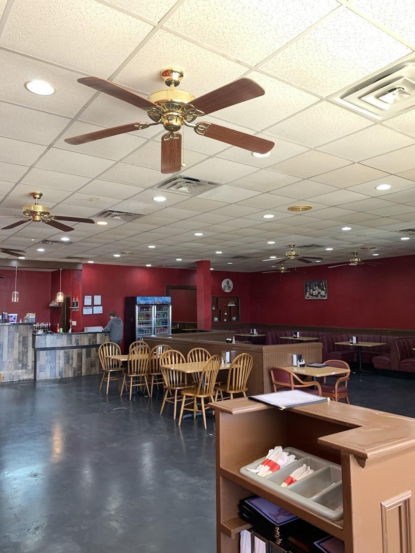 La Texana Mexican Restaurant | restaurant | 903 N Greer Blvd, Pittsburg, TX 75686, USA | 9037087072 OR +1 903-708-7072