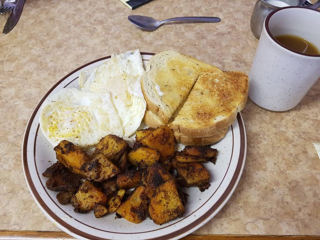 5th Street Diner | meal takeaway | 134 Harvard St, Fitchburg, MA 01420, USA | 9788680616 OR +1 978-868-0616