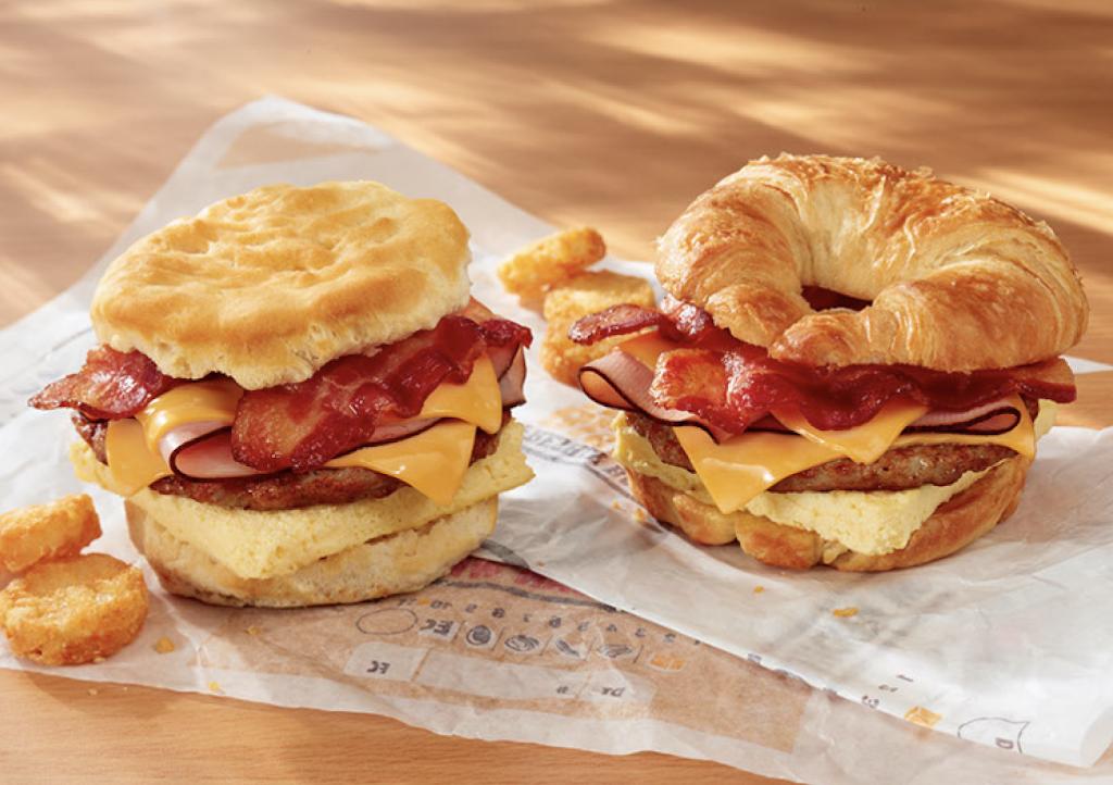 Burger King | restaurant | 420 El Camino Real, Millbrae, CA 94030, USA | 6506975866 OR +1 650-697-5866