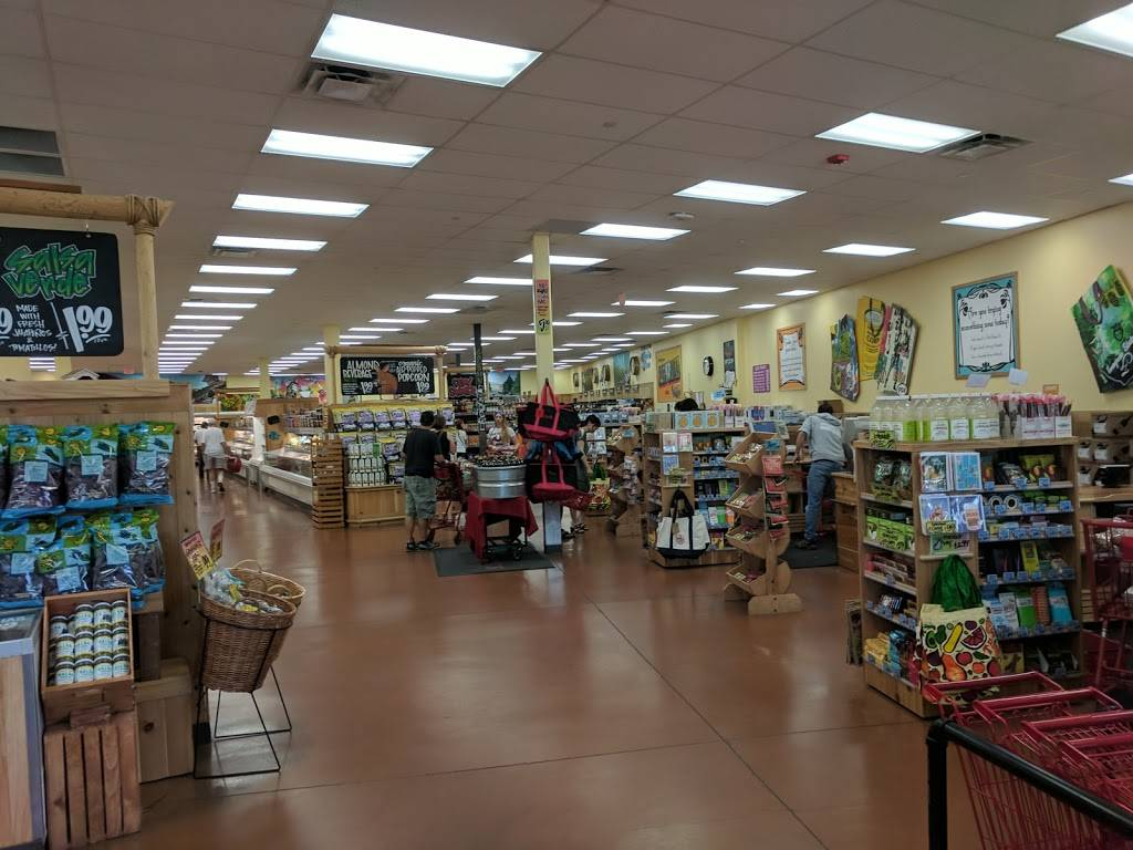Corvallis Market Center | shopping mall | 1550-1580, NW 9th St, Corvallis, OR 97330, USA | 5036034700 OR +1 503-603-4700