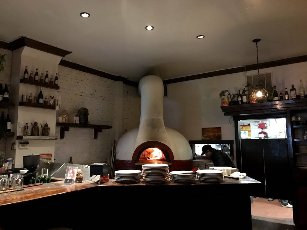 Pizza Secret   restaurant   72 5th Ave, Brooklyn, NY 11217, USA   9293376245 OR +1 929-337-6245