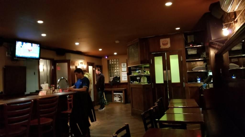 Royale | restaurant | 157 Loisaida Ave, New York, NY 10009, USA | 6463949224 OR +1 646-394-9224