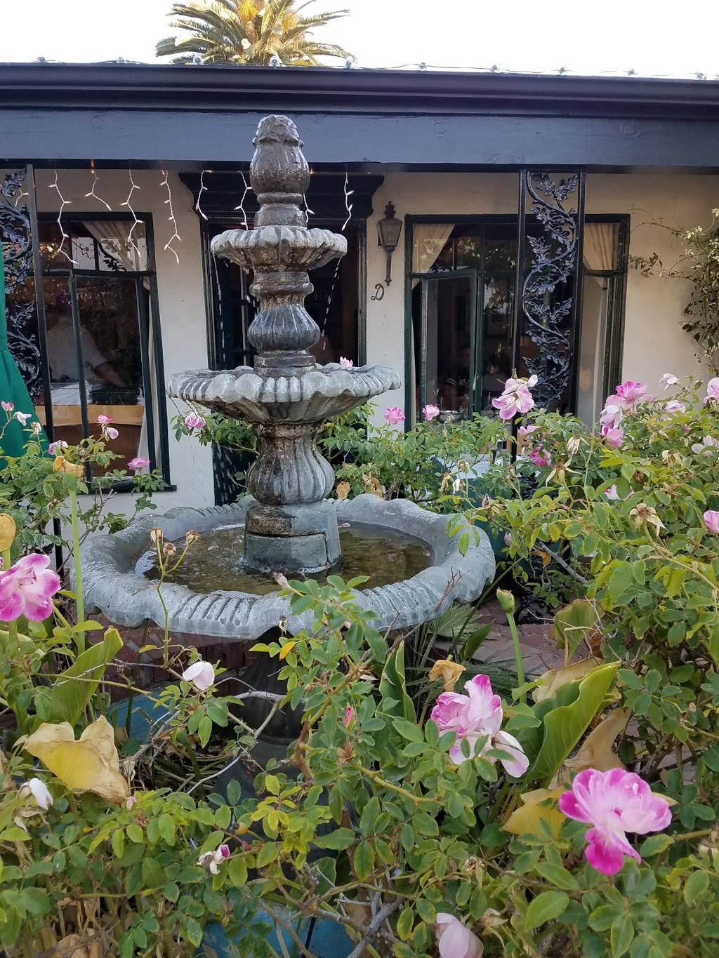 Beech Street Cafe   cafe   863 N Swarthmore Ave, Pacific Palisades, CA 90272, USA   3105731940 OR +1 310-573-1940