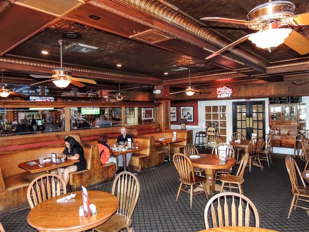 Marie Callenders Restaurant & Bakery | restaurant | 540 N Euclid St, Anaheim, CA 92801, USA | 7147741832 OR +1 714-774-1832