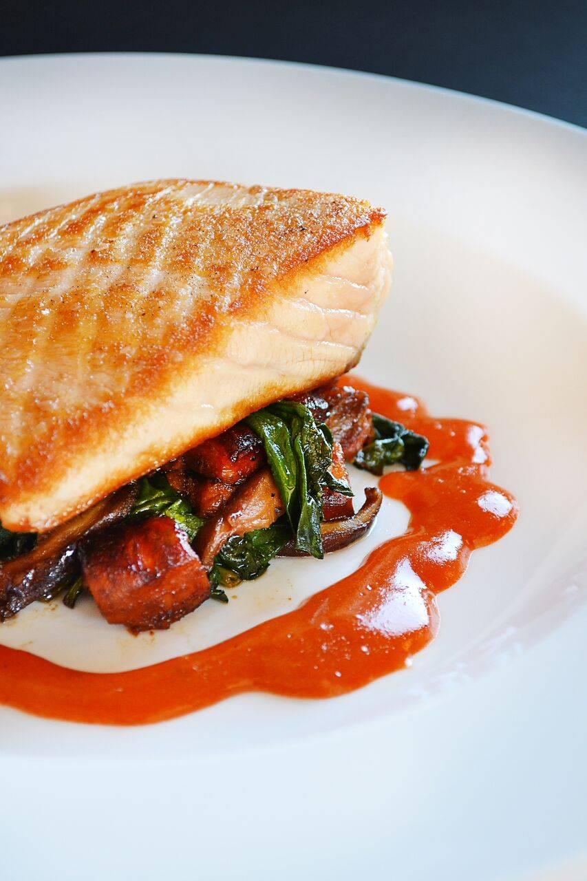 Jack Ryans Steak and Chophouse | restaurant | 119 N Longview St, Kilgore, TX 75662, USA | 9032185670 OR +1 903-218-5670