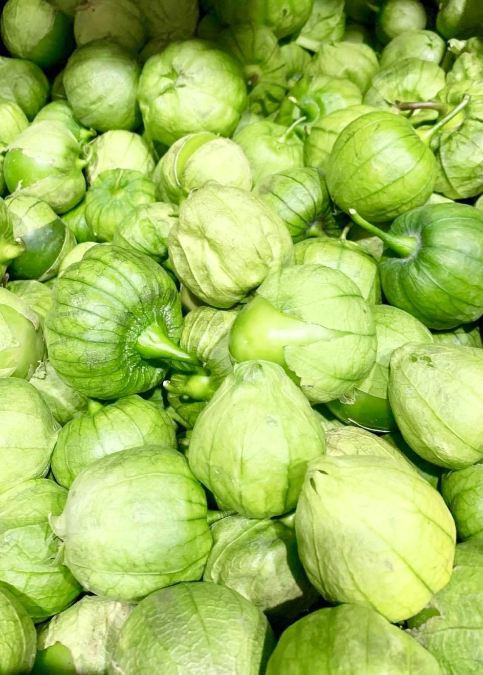 Asian Mart (Fresh vegetables, Japanese, Korean, Indian, Thai, Vi   restaurant   60D Pearl St, Essex Junction, VT 05452, USA   8028788802 OR +1 802-878-8802