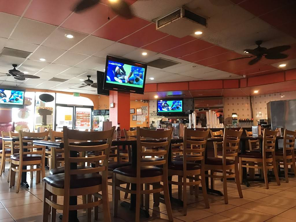 Sabor a Tony   restaurant   1200 S Sunset Ave, West Covina, CA 91790, USA   6263376941 OR +1 626-337-6941